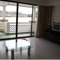 Отель Allamanda Laguna Phuket удобства в номере фото 2