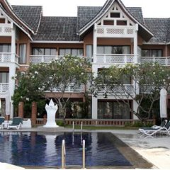 Отель Allamanda Laguna Phuket Пхукет фото 8