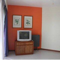 Отель Allamanda Laguna Phuket удобства в номере