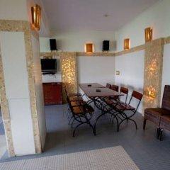 Отель Las Palmas Калининград фото 2