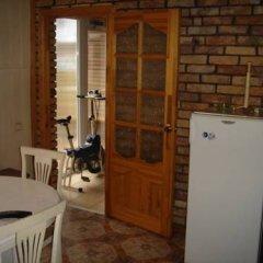 Отель Cottage Asaris удобства в номере фото 2
