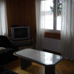 Отель Cottage Asaris комната для гостей фото 2