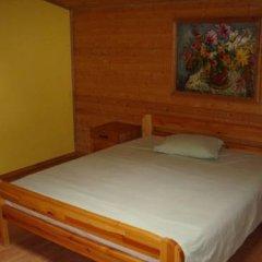 Отель Cottage Asaris комната для гостей фото 3