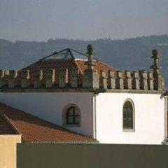 Отель Solar dos Canavarros Douro фото 2