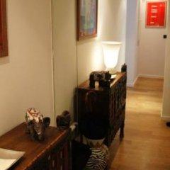 Отель Appartement Notre Dame Франция, Париж - отзывы, цены и фото номеров - забронировать отель Appartement Notre Dame онлайн интерьер отеля