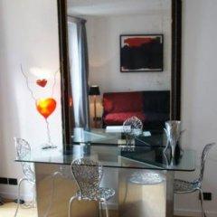 Отель Appartement Notre Dame Франция, Париж - отзывы, цены и фото номеров - забронировать отель Appartement Notre Dame онлайн удобства в номере фото 2