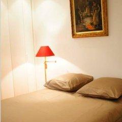 Отель Appartement Notre Dame Франция, Париж - отзывы, цены и фото номеров - забронировать отель Appartement Notre Dame онлайн комната для гостей фото 4