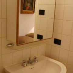 Отель Appartement Notre Dame Франция, Париж - отзывы, цены и фото номеров - забронировать отель Appartement Notre Dame онлайн ванная