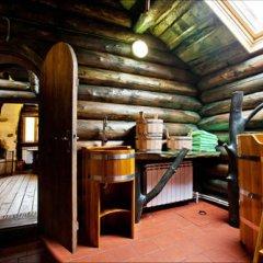 Гостиница Абриколь в Хабаровске 1 отзыв об отеле, цены и фото номеров - забронировать гостиницу Абриколь онлайн Хабаровск сауна
