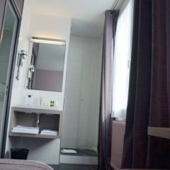 Saint Charles Hotel удобства в номере