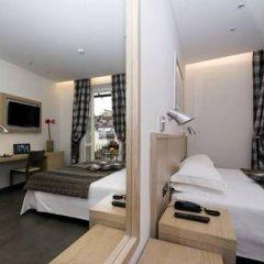 Отель De Petris Рим спа фото 2