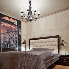 Апартаменты Gaono Residence Apartments комната для гостей фото 4