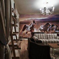 Апартаменты Gaono Residence Apartments развлечения