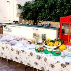 Отель B&B Garibaldi Италия, Трапани - отзывы, цены и фото номеров - забронировать отель B&B Garibaldi онлайн детские мероприятия фото 2