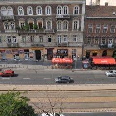 Отель Corvin Hostel Венгрия, Будапешт - отзывы, цены и фото номеров - забронировать отель Corvin Hostel онлайн фото 2
