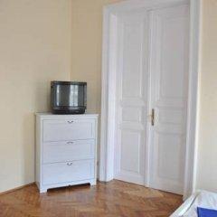 Отель Corvin Hostel Венгрия, Будапешт - отзывы, цены и фото номеров - забронировать отель Corvin Hostel онлайн удобства в номере фото 2