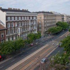 Отель Corvin Hostel Венгрия, Будапешт - отзывы, цены и фото номеров - забронировать отель Corvin Hostel онлайн фото 4