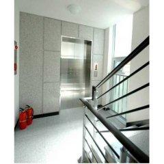 Отель Suncity Guest House интерьер отеля фото 3