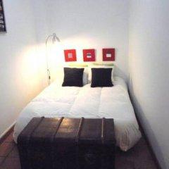 Отель Plaza Mayor City Central Испания, Мадрид - отзывы, цены и фото номеров - забронировать отель Plaza Mayor City Central онлайн комната для гостей фото 5
