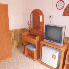 Отель Darin Bungalow удобства в номере фото 2