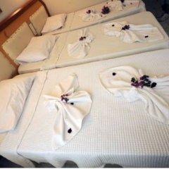 Swans 1 Hotel Мармарис спа