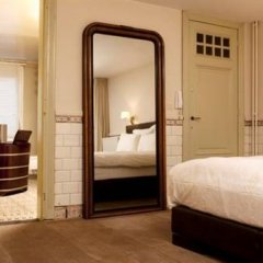 Отель B&B Couche Couche комната для гостей фото 4