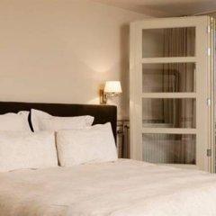 Отель B&B Couche Couche комната для гостей фото 5