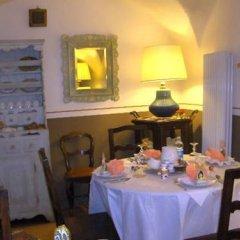 Отель Maison Colombot Италия, Аоста - отзывы, цены и фото номеров - забронировать отель Maison Colombot онлайн питание