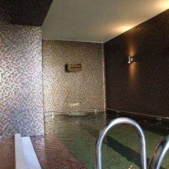 Отель Turim Estrela do Vau Hotel Португалия, Портимао - отзывы, цены и фото номеров - забронировать отель Turim Estrela do Vau Hotel онлайн сауна