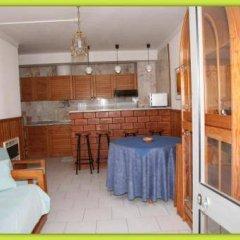 Апартаменты Curia Clube Apartments в номере фото 2
