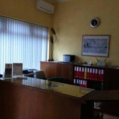 Отель Mar a Vista интерьер отеля фото 2