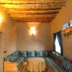 Отель Dar Duna Марокко, Мерзуга - отзывы, цены и фото номеров - забронировать отель Dar Duna онлайн помещение для мероприятий фото 2