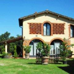 Отель Agriturismo Podere Luisa Италия, Монтеварчи - отзывы, цены и фото номеров - забронировать отель Agriturismo Podere Luisa онлайн фото 5