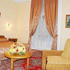 Hotel auskoprut ivano frankivsk dating