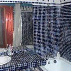 Отель Ouarzazate Le Tichka Марокко, Уарзазат - отзывы, цены и фото номеров - забронировать отель Ouarzazate Le Tichka онлайн ванная фото 2