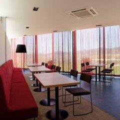 Отель Casa Da Quinta De Vale D' Arados Португалия, Байао - отзывы, цены и фото номеров - забронировать отель Casa Da Quinta De Vale D' Arados онлайн помещение для мероприятий