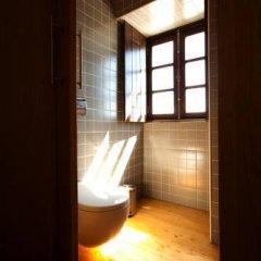 Отель Casa Da Quinta De Vale D' Arados Португалия, Байао - отзывы, цены и фото номеров - забронировать отель Casa Da Quinta De Vale D' Arados онлайн сауна
