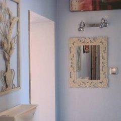 Отель Apartament Firenze Польша, Познань - отзывы, цены и фото номеров - забронировать отель Apartament Firenze онлайн ванная
