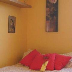 Отель Apartament Firenze Польша, Познань - отзывы, цены и фото номеров - забронировать отель Apartament Firenze онлайн комната для гостей фото 2