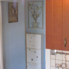 Отель Apartament Firenze Польша, Познань - отзывы, цены и фото номеров - забронировать отель Apartament Firenze онлайн спа