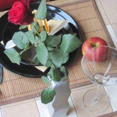 Отель Apartament Firenze Польша, Познань - отзывы, цены и фото номеров - забронировать отель Apartament Firenze онлайн спа фото 2