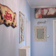 Отель Apartament Firenze Польша, Познань - отзывы, цены и фото номеров - забронировать отель Apartament Firenze онлайн удобства в номере