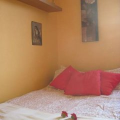 Отель Apartament Firenze Польша, Познань - отзывы, цены и фото номеров - забронировать отель Apartament Firenze онлайн комната для гостей фото 4