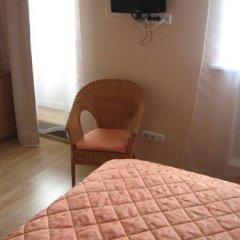 Мини-Отель N-House комната для гостей фото 7