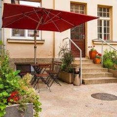 Отель Cloister Inn Прага фото 3
