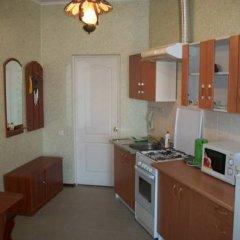 Гостиница Gogol House Украина, Одесса - отзывы, цены и фото номеров - забронировать гостиницу Gogol House онлайн в номере