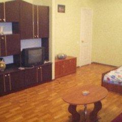 Гостиница Gogol House Украина, Одесса - отзывы, цены и фото номеров - забронировать гостиницу Gogol House онлайн комната для гостей фото 3