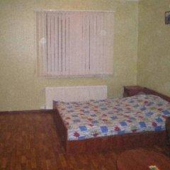 Гостиница Gogol House Украина, Одесса - отзывы, цены и фото номеров - забронировать гостиницу Gogol House онлайн комната для гостей фото 4