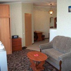 Гостиница Gogol House Украина, Одесса - отзывы, цены и фото номеров - забронировать гостиницу Gogol House онлайн комната для гостей фото 2