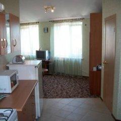 Гостиница Gogol House Украина, Одесса - отзывы, цены и фото номеров - забронировать гостиницу Gogol House онлайн удобства в номере
